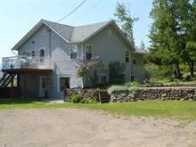 House for sale in Telkwa, Smithers And Area, 1500 Aldermere Ridge, 262396168 | Realtylink.org
