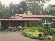 House for sale in Quesnel - Town, Quesnel, Quesnel, 938 River Park Road, 262400786 | Realtylink.org