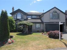 House for sale in Holly, Delta, Ladner, 6348 45b Avenue, 262400695 | Realtylink.org