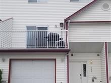 Townhouse for sale in Peden Hill, Prince George, PG City West, 203 3363 Westwood Drive, 262400552   Realtylink.org