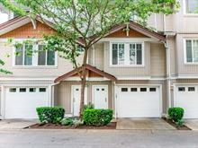 Townhouse for sale in West Newton, Surrey, Surrey, 112 12711 64 Avenue, 262400176 | Realtylink.org