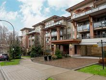 Apartment for sale in Pemberton NV, North Vancouver, North Vancouver, 308 1633 Mackay Avenue, 262400764 | Realtylink.org