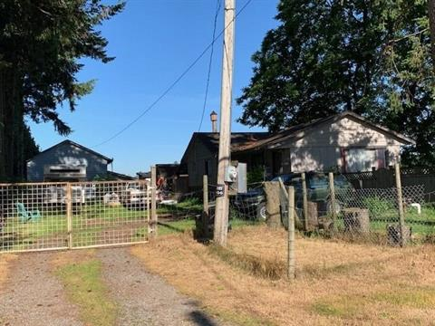 House for sale in Poplar, Abbotsford, Abbotsford, 1283 Gladwin Road, 262384790 | Realtylink.org
