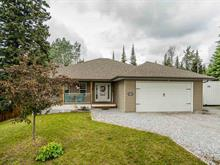 House for sale in Lafreniere, Prince George, PG City South, 7467 Moose Road, 262400641 | Realtylink.org