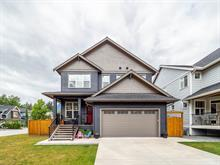 House for sale in Brennan Center, Squamish, Squamish, 39180 Cardinal Drive, 262400659 | Realtylink.org