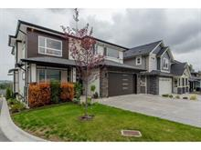 House for sale in Abbotsford East, Abbotsford, Abbotsford, 15 4295 Old Clayburn Road, 262400168 | Realtylink.org
