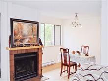 Apartment for sale in Brighouse South, Richmond, Richmond, 133 7295 Moffatt Road, 262400380 | Realtylink.org