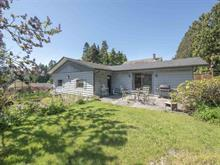 House for sale in Gibsons & Area, Gibsons, Sunshine Coast, 1120 Grandview Road, 262392839 | Realtylink.org