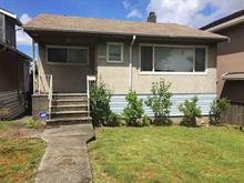 House for sale in Collingwood VE, Vancouver, Vancouver East, 4623 Joyce Street, 262394588   Realtylink.org