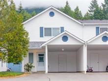 House for sale in Lake Cowichan, West Vancouver, 215 Madill Road, 456513 | Realtylink.org