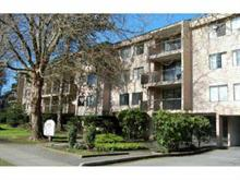 Apartment for sale in Brighouse, Richmond, Richmond, 118 8411 Ackroyd Road, 262399138 | Realtylink.org