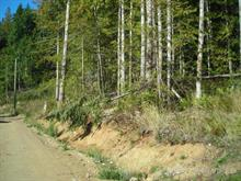 Lot for sale in Qualicum Beach, Little Qualicum River Village, 1865 Taylor Walk, 456455 | Realtylink.org