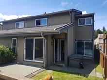 Apartment for sale in Port Hardy, Port Hardy, 9130 Granville Street, 456304 | Realtylink.org