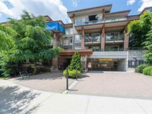 Apartment for sale in Pemberton NV, North Vancouver, North Vancouver, 403 1633 Mackay Avenue, 262400464 | Realtylink.org