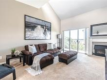 Apartment for sale in Glenwood PQ, Port Coquitlam, Port Coquitlam, 303 2050 Coquitlam Avenue, 262400446 | Realtylink.org