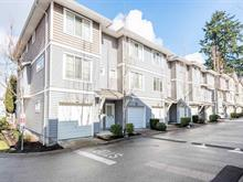 Townhouse for sale in Sullivan Station, Surrey, Surrey, 80 15155 62a Avenue, 262371574 | Realtylink.org