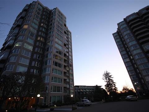 Apartment for sale in Central Abbotsford, Abbotsford, Abbotsford, 101 3170 Gladwin Road, 262399618 | Realtylink.org