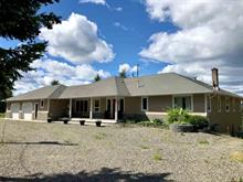 House for sale in 100 Mile House - Rural, 100 Mile House, 100 Mile House, 5791 Sundman Road, 262398616 | Realtylink.org