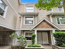 Townhouse for sale in Uptown NW, New Westminster, New Westminster, 2 168 Sixth Street, 262398223 | Realtylink.org