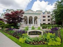 Apartment for sale in Canyon Springs, Coquitlam, Coquitlam, 102 2995 Princess Crescent, 262400112 | Realtylink.org
