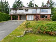 House for sale in Courtenay, Pemberton, 4597 Kilmarnock Drive, 456401 | Realtylink.org