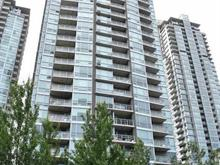 Apartment for sale in North Coquitlam, Coquitlam, Coquitlam, 706 2968 Glen Drive, 262400008 | Realtylink.org