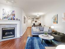 Apartment for sale in Fraser VE, Vancouver, Vancouver East, 210 688 E 16th Avenue, 262400245 | Realtylink.org