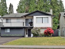 House for sale in Woodland Acres PQ, Port Coquitlam, Port Coquitlam, 2647 Patricia Avenue, 262400243   Realtylink.org