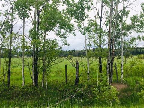 Lot for sale in Beaverley, PG Rural West, Lot 2 W Beaverly Road, 262397246 | Realtylink.org