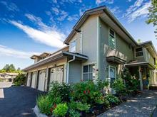 Townhouse for sale in East Central, Maple Ridge, Maple Ridge, 9 12071 232b Street, 262400208 | Realtylink.org