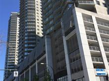 Apartment for sale in Downtown NW, New Westminster, New Westminster, 1503 898 Carnarvon Street, 262398682 | Realtylink.org