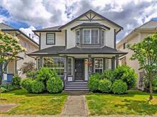 House for sale in Cloverdale BC, Surrey, Cloverdale, 18548 64a Avenue, 262399647   Realtylink.org