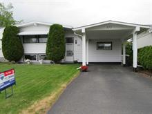 House for sale in Quinson, Prince George, PG City West, 122 N Lyon Street, 262384690 | Realtylink.org