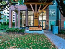 Apartment for sale in Central Lonsdale, North Vancouver, North Vancouver, 303 139 W 22nd Street, 262400150 | Realtylink.org
