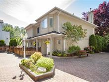 Townhouse for sale in Mosquito Creek, North Vancouver, North Vancouver, 4 815 Tobruck Avenue, 262400332 | Realtylink.org