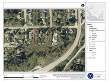 Lot for sale in Gibsons & Area, Gibsons, Sunshine Coast, Lot B Wharf Road, 262400302 | Realtylink.org