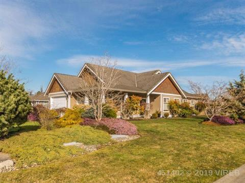 House for sale in French Creek, Fort St. John, 1235 Augusta Close, 451402   Realtylink.org
