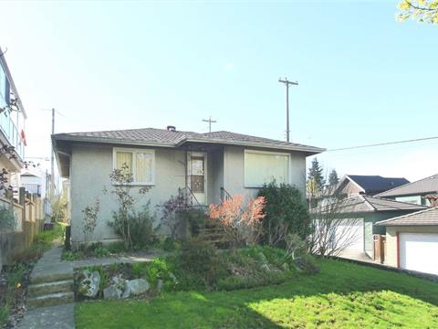 House for sale in Knight, Vancouver, Vancouver East, 4925 Sherbrooke Street, 262399860 | Realtylink.org