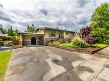 House for sale in Central Abbotsford, Abbotsford, Abbotsford, 1909 Dahl Crescent, 262400096   Realtylink.org