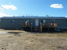 Manufactured Home for sale in Fort St. John - Rural W 100th, Fort St. John, Fort St. John, 13673 Wolsey Subdivision Road, 262377738 | Realtylink.org