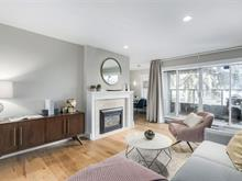 Apartment for sale in West End VW, Vancouver, Vancouver West, 2 1053 Nicola Street, 262400382 | Realtylink.org