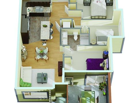 Apartment for sale in King George Corridor, Surrey, South Surrey White Rock, 210 14558 McDougall Drive, 262400339   Realtylink.org