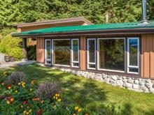 House for sale in Gabriola Island (Vancouver Island), Rosedale, 1630 Ferne Road, 454498 | Realtylink.org