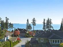 House for sale in Crescent Bch Ocean Pk., Surrey, South Surrey White Rock, 13478 Marine Drive, 262395373   Realtylink.org