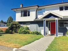 House for sale in Lincoln Park PQ, Port Coquitlam, Port Coquitlam, 3815 Somerset Street, 262397735 | Realtylink.org