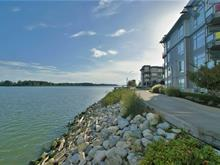 Apartment for sale in East Richmond, Richmond, Richmond, 206 14300 Riverport Way, 262400244 | Realtylink.org