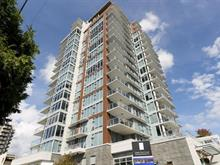 Apartment for sale in Central Lonsdale, North Vancouver, North Vancouver, 301 150 W 15 Street, 262391260 | Realtylink.org
