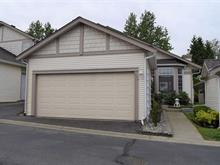 Townhouse for sale in Walnut Grove, Langley, Langley, 124 9012 Walnut Grove Drive, 262400227 | Realtylink.org