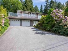 House for sale in Harbour Place, Coquitlam, Coquitlam, 917 Fresno Place, 262400263 | Realtylink.org