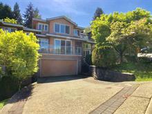 Townhouse for sale in Oaklands, Burnaby, Burnaby South, 8 5237 Oakmount Crescent, 262364752 | Realtylink.org